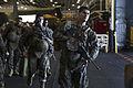 15th MEU Marines execute amphibious raid 150306-M-SV584-014.jpg
