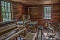 16-15-023, 1847 house - panoramio.jpg