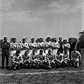 16.05.65 Equipe de Toulouse championne de France (1965) - 53Fi545.jpg