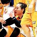 160217 여자농구 신한은행 vs KB스타즈 직찍 1 (36).jpg