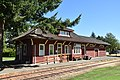16063-Qualicum Beach Train Station 03.jpg