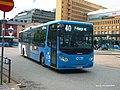 1607 HelsinginBussiliikenneOy - Flickr - antoniovera1.jpg