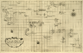 1646 map showing islands discovered by Jacob Le Maire in the South Pacific.png