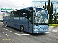 164 Argabus - Flickr - antoniovera1.jpg