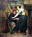1665 Steen Der aufdringliche Gast anagoria.JPG