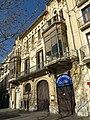 168 Casa Serdà Ros, rbla. Sant Francesc 15 (Vilafranca del Penedès).jpg