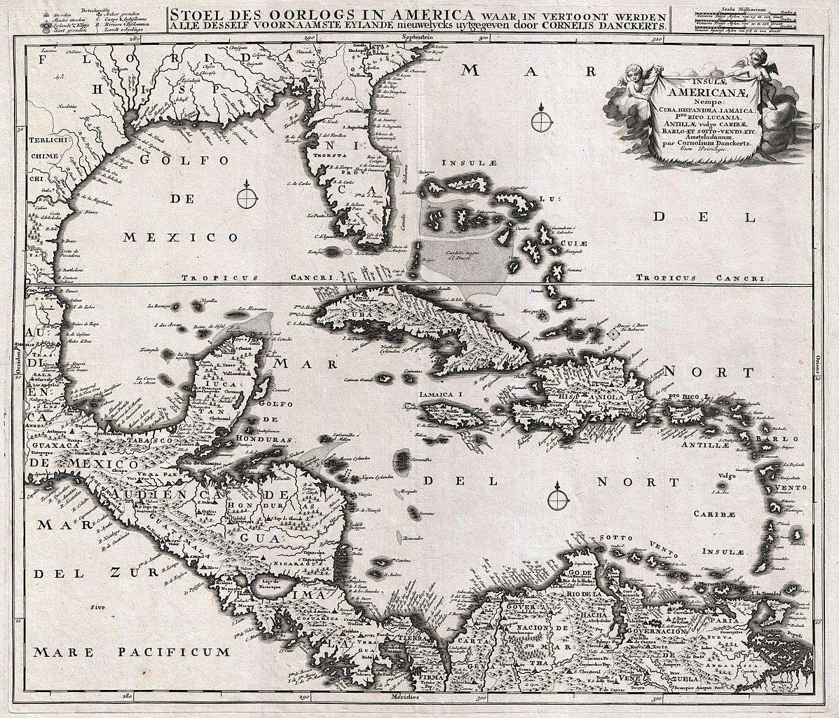 Treasure Island Vintage Henry Altemus Philadelphia