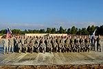 169 CES Deployment For Training 150709-Z-WT236-006.jpg