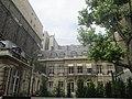 16 rue de la Faisanderie.jpg