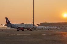 17-02-15-Lietadlá Ministerstva vnútra slovenské republiky-RR2 7932.jpg
