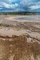17-08-05-Geysir-RalfR-DSC 2812.jpg