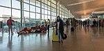 17-12-04-Aeropuerto de Barcelona-El Prat-RalfR-DSCF0690.jpg