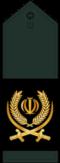 17- Sartipp 2nd-IRGC.png