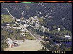170152 Kvinesdal kommune (9214357601).jpg