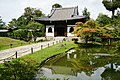 170923 Kodaiji Kyoto Japan03s3.jpg