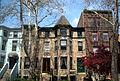 1731 - 1737 T Street, NW.JPG