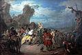 1733 Pater Truppenrast Krieg anagoria.JPG
