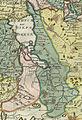 1745 псковская провинция.jpg