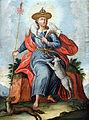 1750 Christus als Guter Hirte Niederbayern anagoria.JPG
