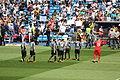 17 May 2014 Real Madrid v Espanyol 03.JPG