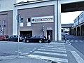 18-05-17 Comando Polizia Municipale Pistoia.jpg