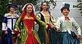 18.8.25 Trebon Campanella Historical Dance Drama 22 (20687440182).jpg