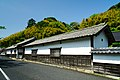 180505 Iwami Ginzan Silver Mine Museum Oda Shimane pref Japan02s3.jpg