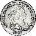 1807 half dollar obv.jpg
