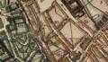 1811.Bruederstrasse 1 19.3068.tif