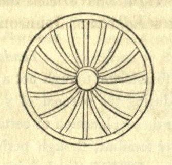 1820-12-01 j.m. - an optical deception - wood-cut