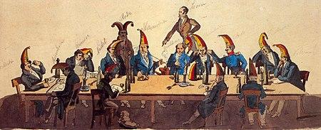 1823-Festkomitee.jpg