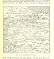 183 of 'Illustriertes kleineres Handbuch der Geographie ... Dritte, verbesserte Auflage bearbeitet von Dr. W. Wolkenhauer' (11249938803).jpg