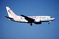 183db - Tunisair Boeing 737-6H3, TS-IOP@ZRH,20.07.2002 - Flickr - Aero Icarus.jpg