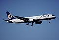 183dd - Atlas International Boeing 757-2G5, TC-OGC@ZRH,20.07.2002 - Flickr - Aero Icarus.jpg