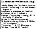 1850 libraries Boston MassachusettsDirectory.png