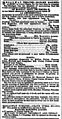 1852-12-26 New York Herald p1.jpg