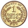 1854-D G$1 (Variety 6-H) (rev).jpg