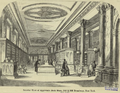 1856 Appletons Book Store 346 & 348 Broadway New York.png