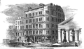 1856 StateSt BostonAlmanac.png