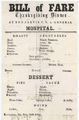 1864 Thanksgiving JarvisUSA Hospital Baltimore.png