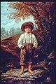 1867 BarefootBoy Prang.jpg