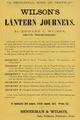1875 ad Wilsons Lantern Journeys.png