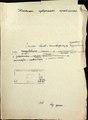 1878 год. Список евреев земледельцев Бердического уезда.pdf