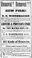 1879 - D H Wannemacher - 30 Apr DEM - Allentown PA.jpg