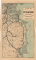 1888 Old Colony Railroad South Shore map.png