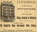 1890 Fuller MilkSt Boston Massachusetts ad.png