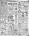 1896 theatre ads BostonDailyGlobe 16Feb p19.jpg