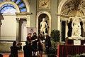 19-02-12 Premio Città di Firenze sulle Scienze Molecolari premiazione Charpentier 01.jpg