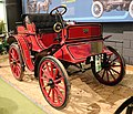 1902 Albion A1 8HP 2.1 Front.jpg