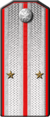 1904-adm-p09.png